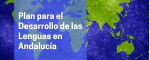 Plan para el Desarrollo de las Lenguas