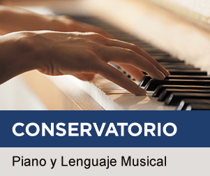 Oposiciones de Conservatorio en Claustro