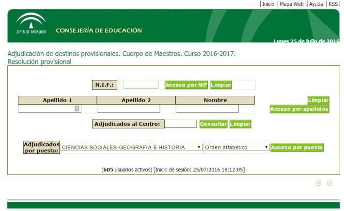 img-adjudicacioin-destinos-provisionales