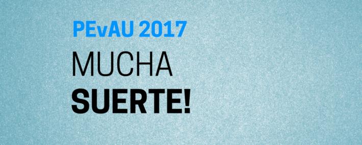 suerte-pevau-selectividad-2017-andalucía