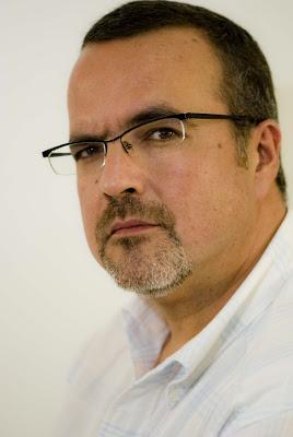 Juan Antonio González Romano, Preparador de Oposiciones en la Academia CLAUSTRO