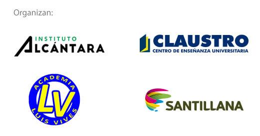 Segunda jornada sobre Oposiciones al cuerpo de Inspectores de Educación en Sevilla - CLAUSTRO