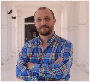 Luis Alberto Furlan National University of Cordoba, Argentina   UNC · Laboratory of Psychological and Educational Assessment (LEPE) 9.66 · Doctor en Psicología