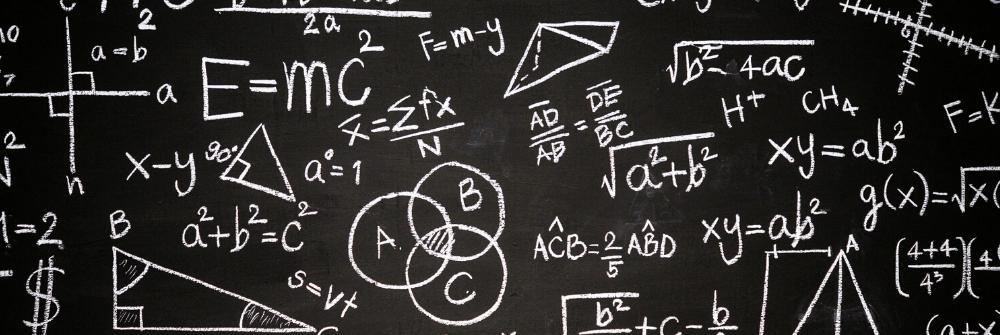 Curso de la especialidad de Matemáticas de Secundaria - Academia CLAUSTRO en Sevilla
