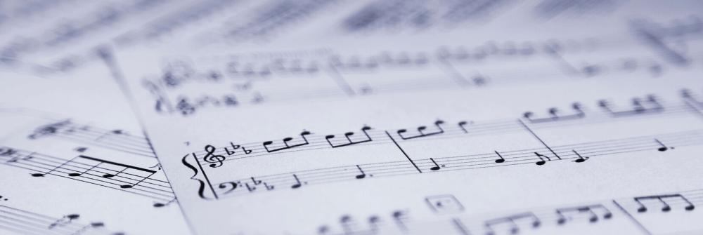 Curso de la especialidad de Música de Secundaria - Academia CLAUSTRO en Sevilla